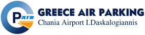 Greece Air Parking